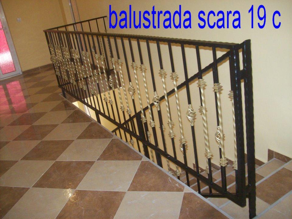 interior balustrade fier forjat related keywords. Black Bedroom Furniture Sets. Home Design Ideas